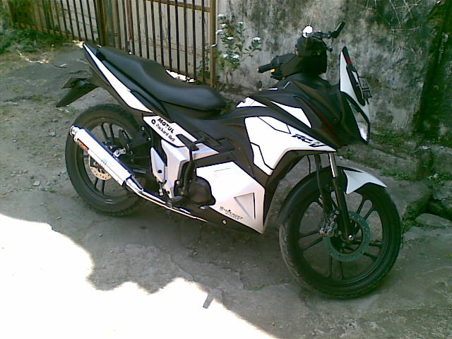 Image Cs 1 Modifikasi